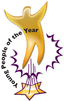 Link: Young People of the Year 2005